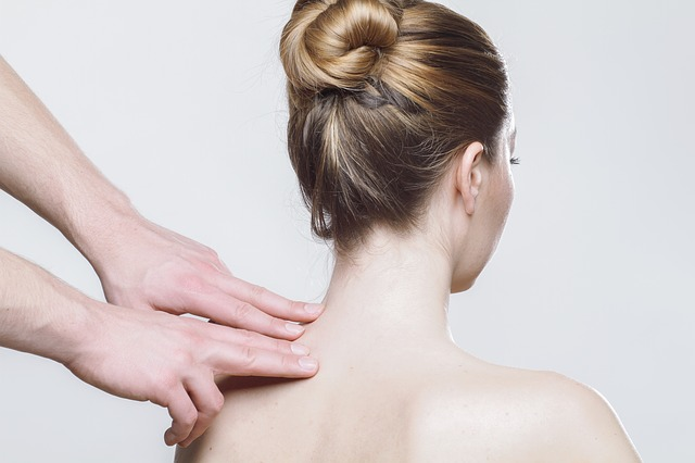 How much can you make as a massage therapist? - 1st ...